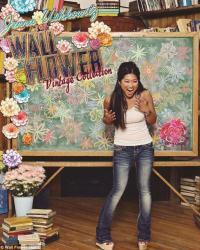 Jenna Ushkowitz launches fashion line with Wall Flower Jeans