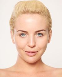 Lydia Bright partners St. Ives