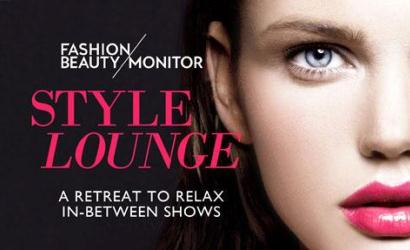Fashion Monitor announces Style Lounge a/w 2013 brand showcases