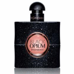 The Perfume Shop reveals September launches