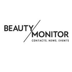 Fashion Monitor announces the launch of Beauty Monitor